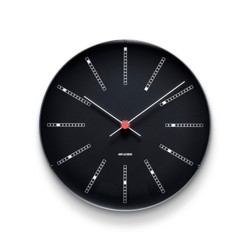 bankers-wall-clock-29-black-arne-jacobsen