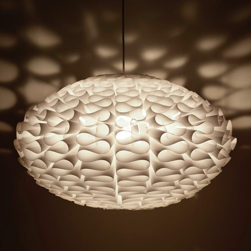 Norm 03 lampskärm large