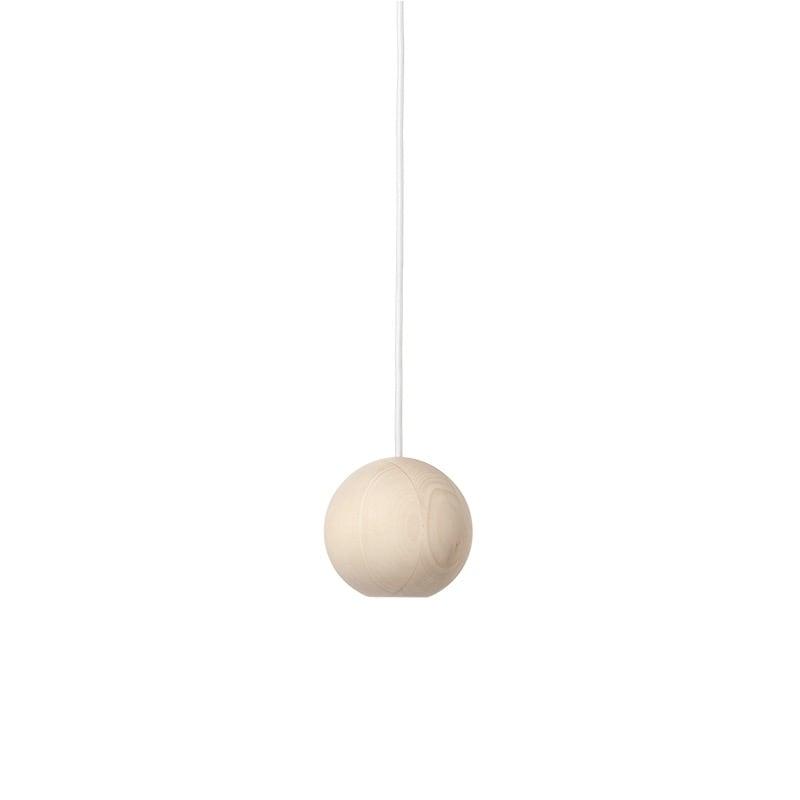 02901_Liuku Base Ball