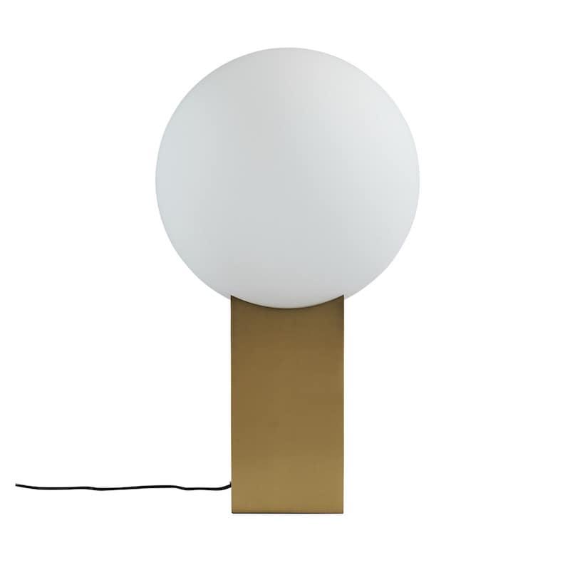 111082_HOOP_FLOR_LAMP_BRASS