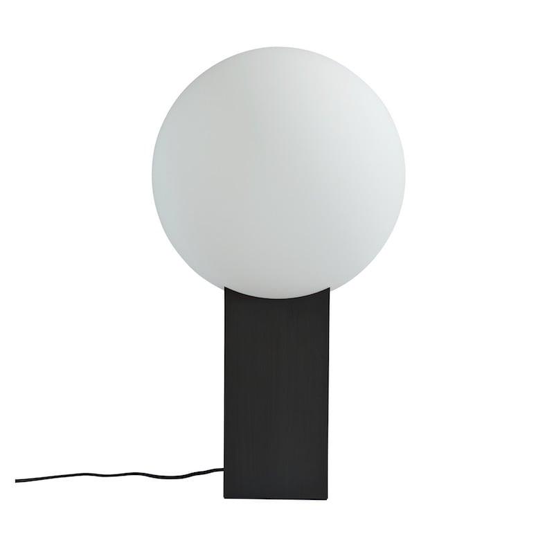 111083_HOOP_FLOOR_LAMP_BRONZE