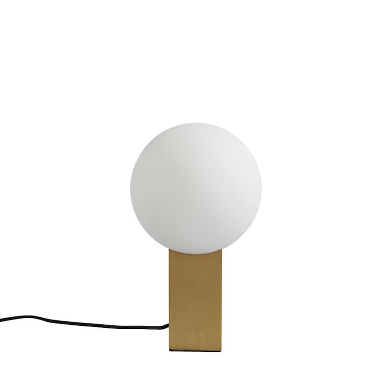 111084_HOOP_TABLE_LAMP_BRASS