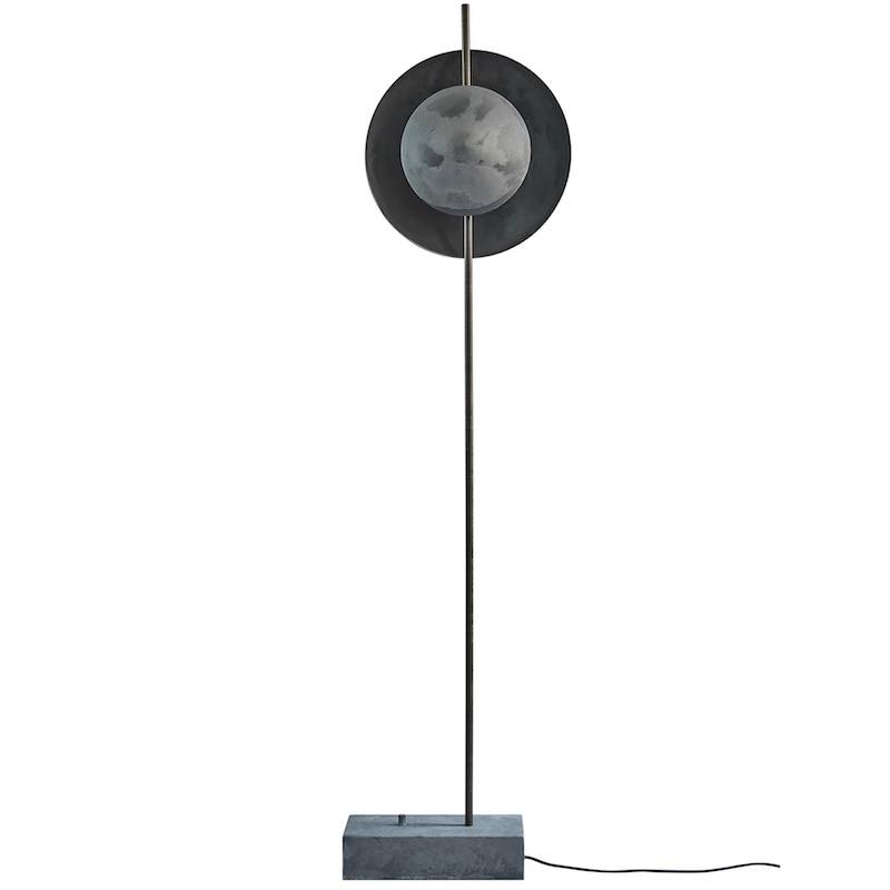 111088 DAWN FLOOR LAMP OXI