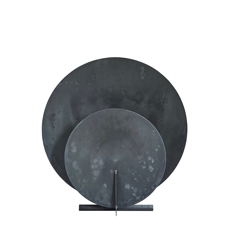 111107 Ad Floor Lamp Oxi