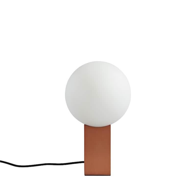 111207_HOOP_TABLE_LAMP_ROSE_METAL