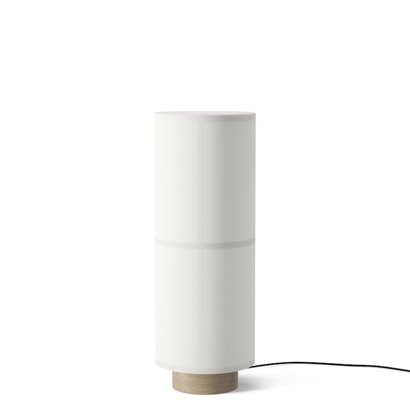 1500059_Hashira_Table_Lamp