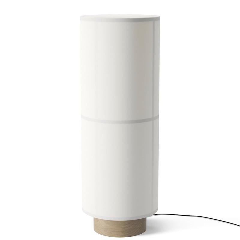 1501059_Hashira_Floor_Lamp