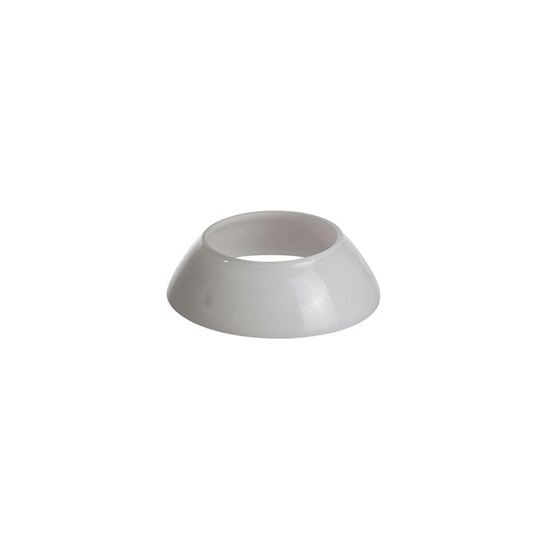Reservglas PH 2/1 mellanskärm