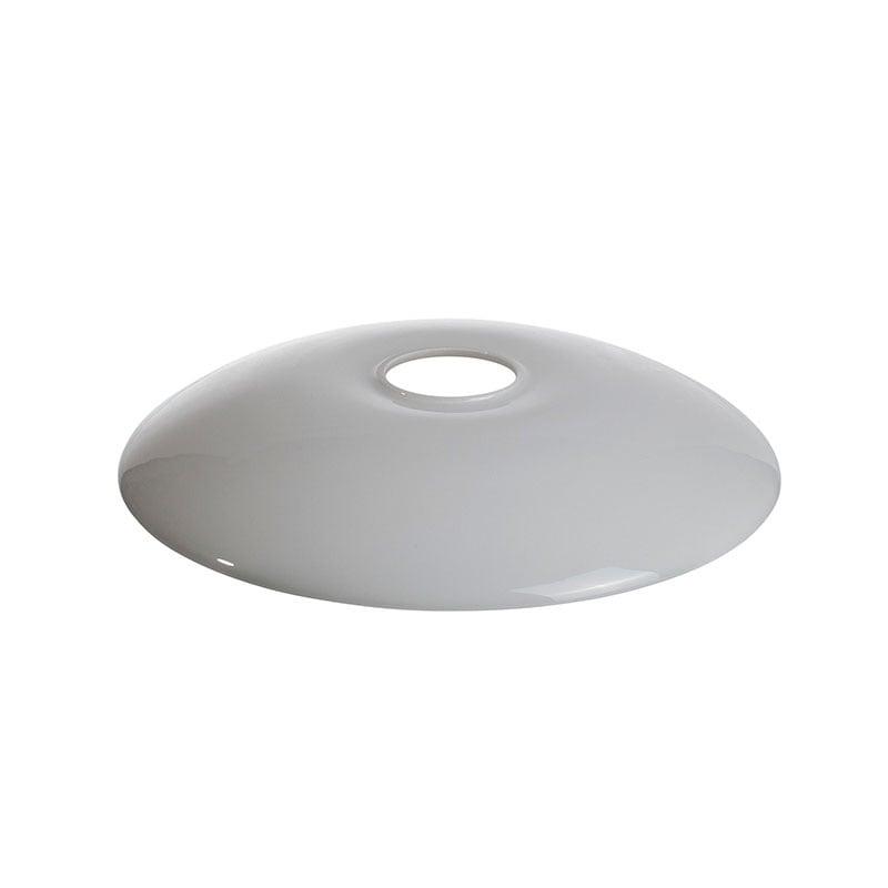 Reservglas PH 2/1 pendel överskärm