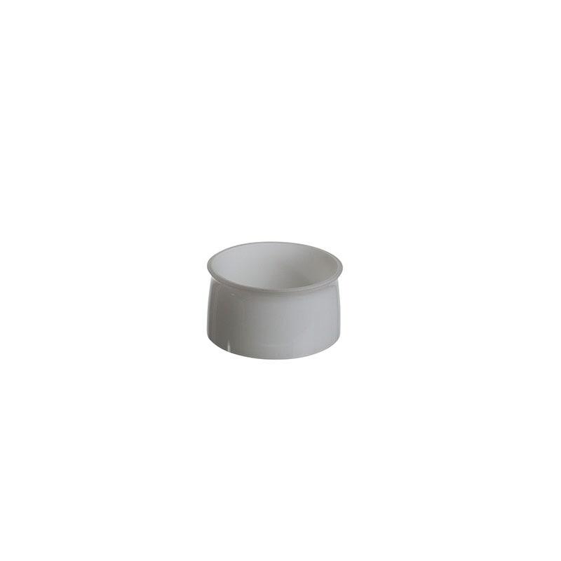Reservglas PH 2/1 underskärm