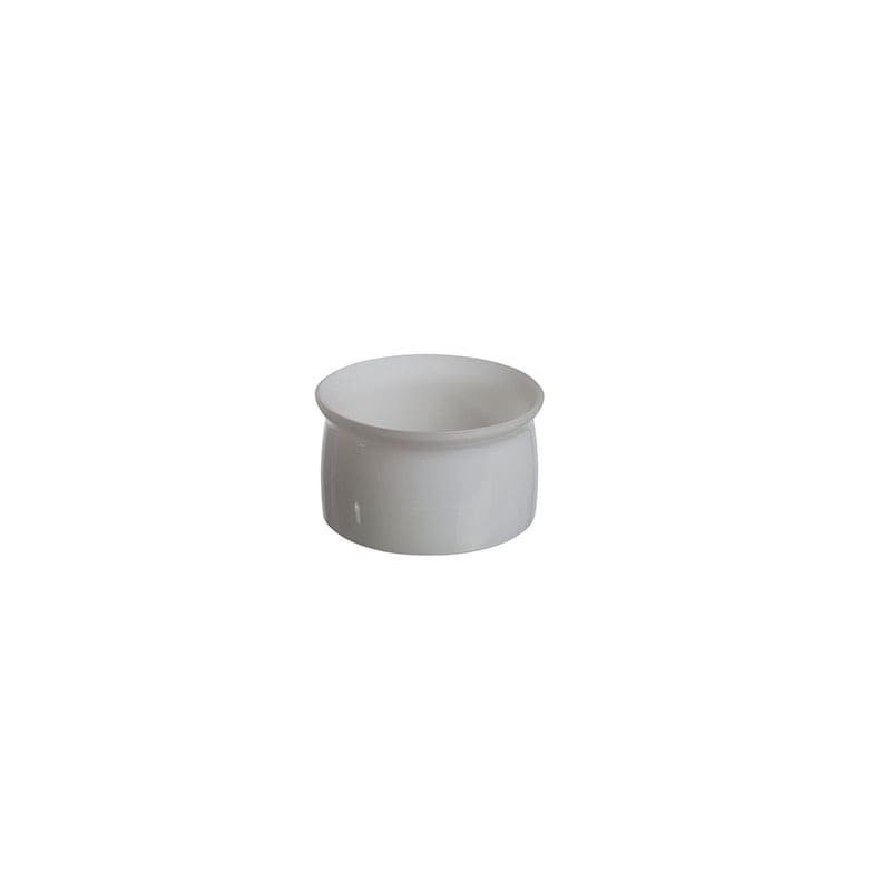 Reservglas PH 3/2 underskärm