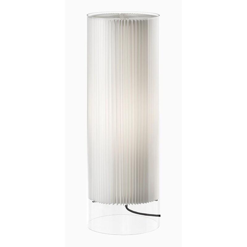 All-In H60 golvlampa