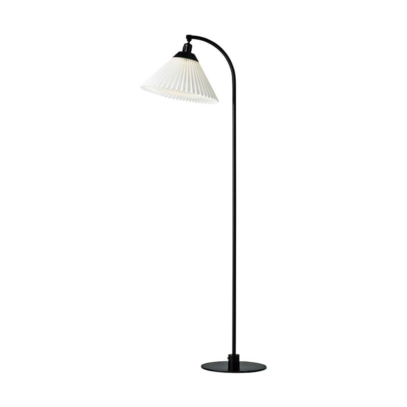 Le Klint model 368 golvlampa