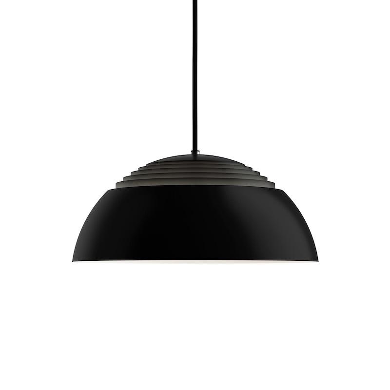 370-AJ-Royal-Black