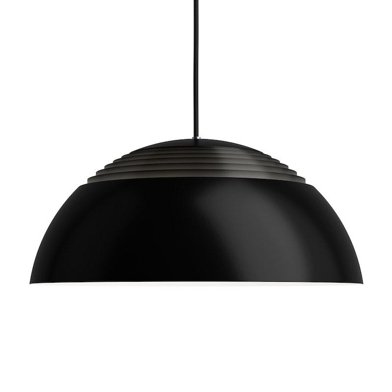 500-AJ-Royal-Black