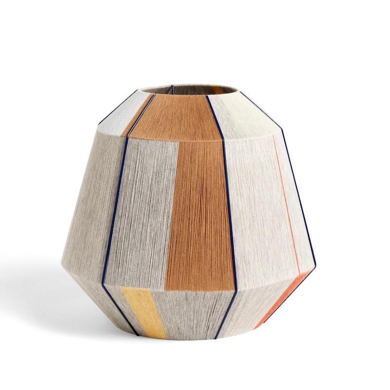 Bonbon Ø50 skärm tak/bordslampa jord toner