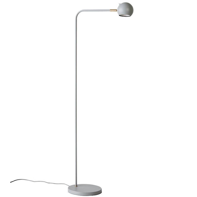 940412_yes!_floor_lamp_beige_low_1