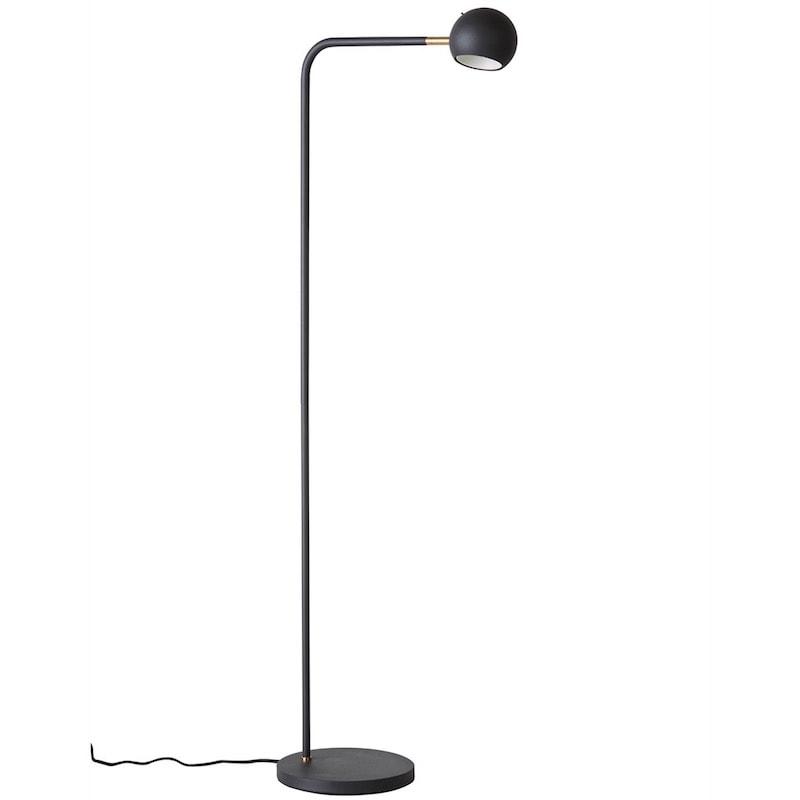 940415_yes!_floor_lamp_black_low_1