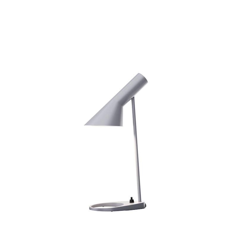 AJ-Mini-Table-LightGrey
