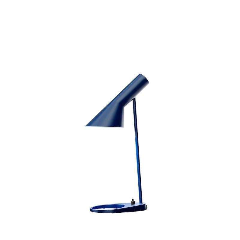 AJ-Mini-Table-MidnightBlue
