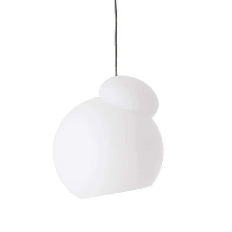 Air Ø28 taklampa