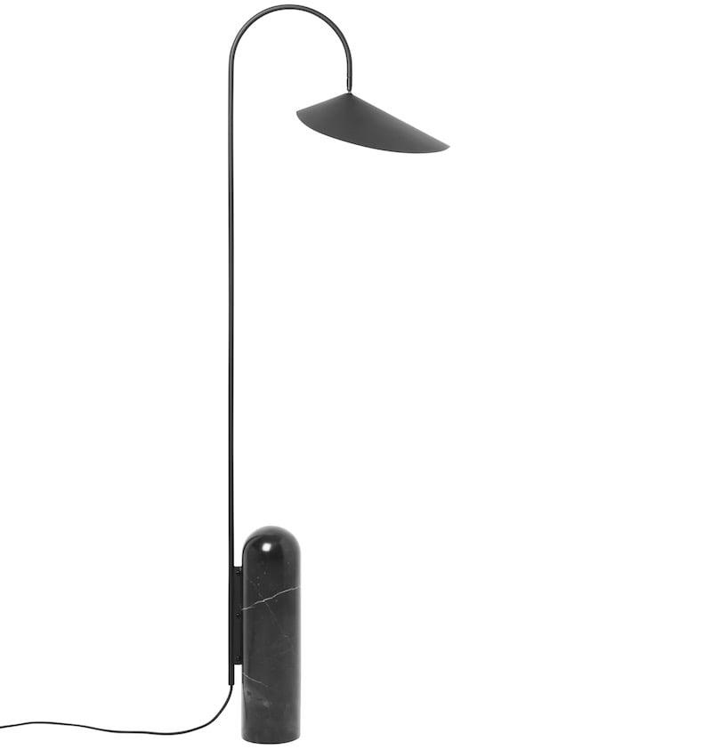 Arum floor lamp_100133-101