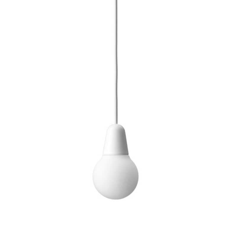 Bulb Fiction Taklampa