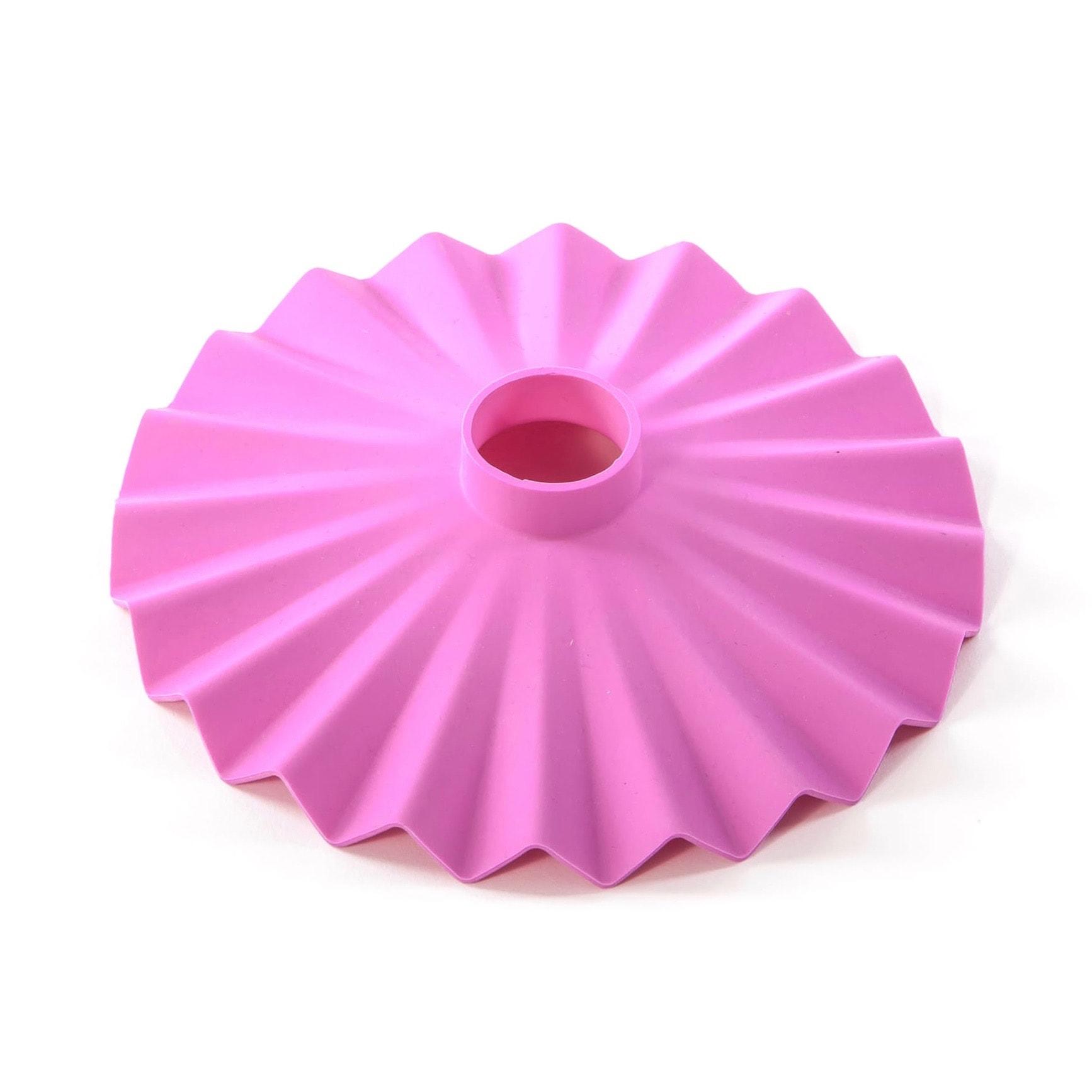 CAPPELLO lampskärm rosa