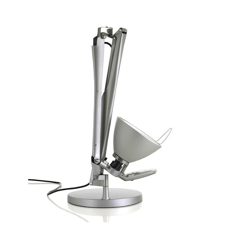 Fortebraccio D33N.100 Bordslampa Aluminium