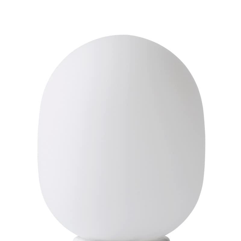 Reservglas JWDA bordslampa matt