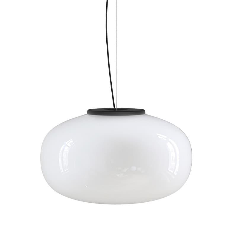 Karl-Johan-Pendant-Opal-Glass-large