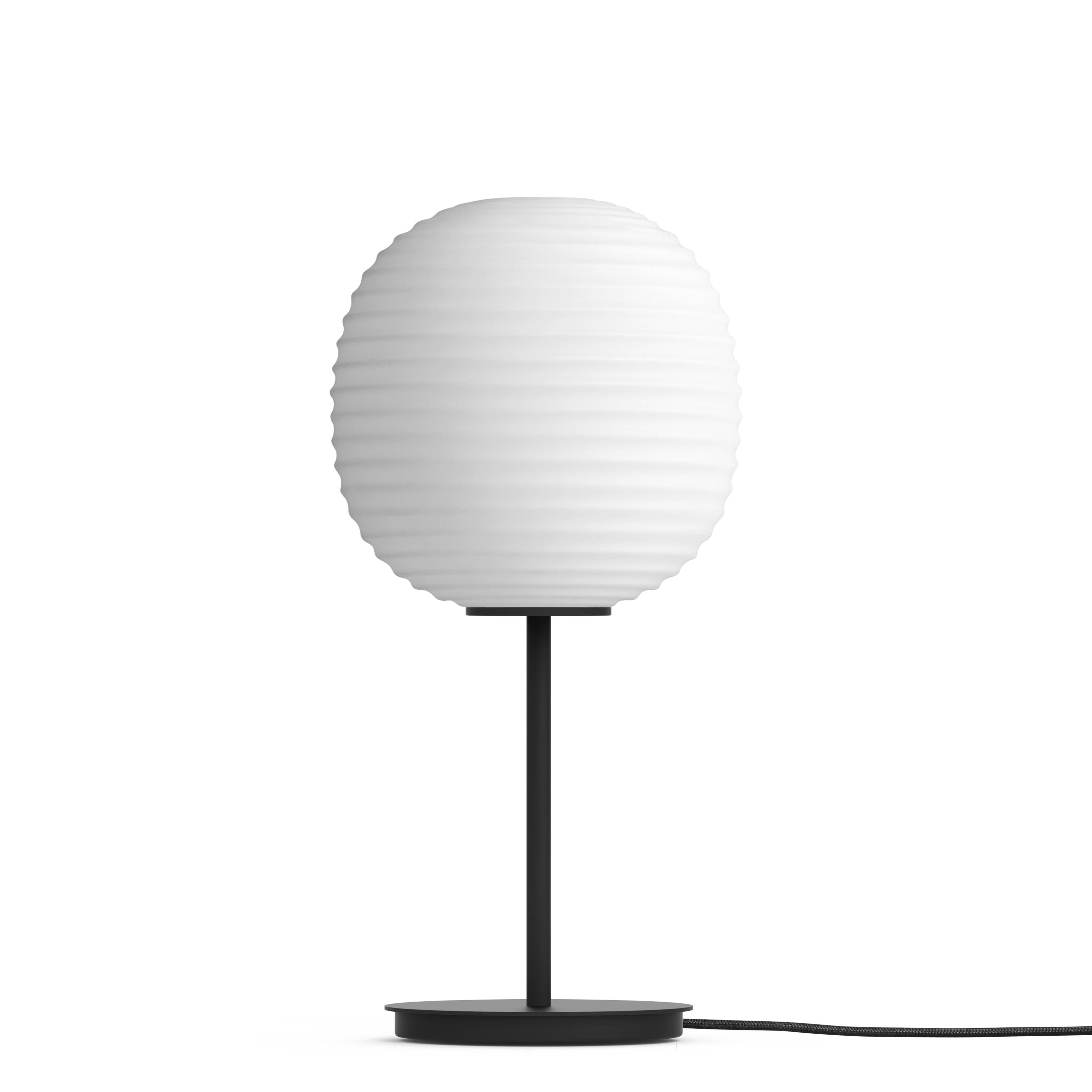 Lantern bordslampa small
