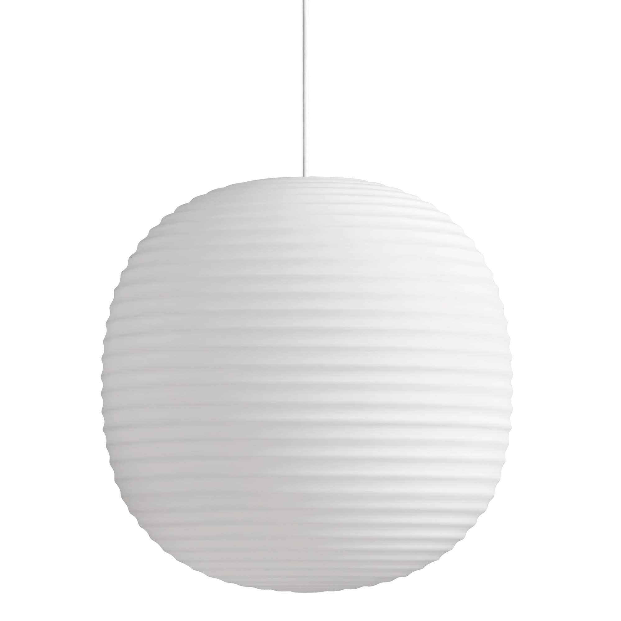 Lantern Large Taklampa