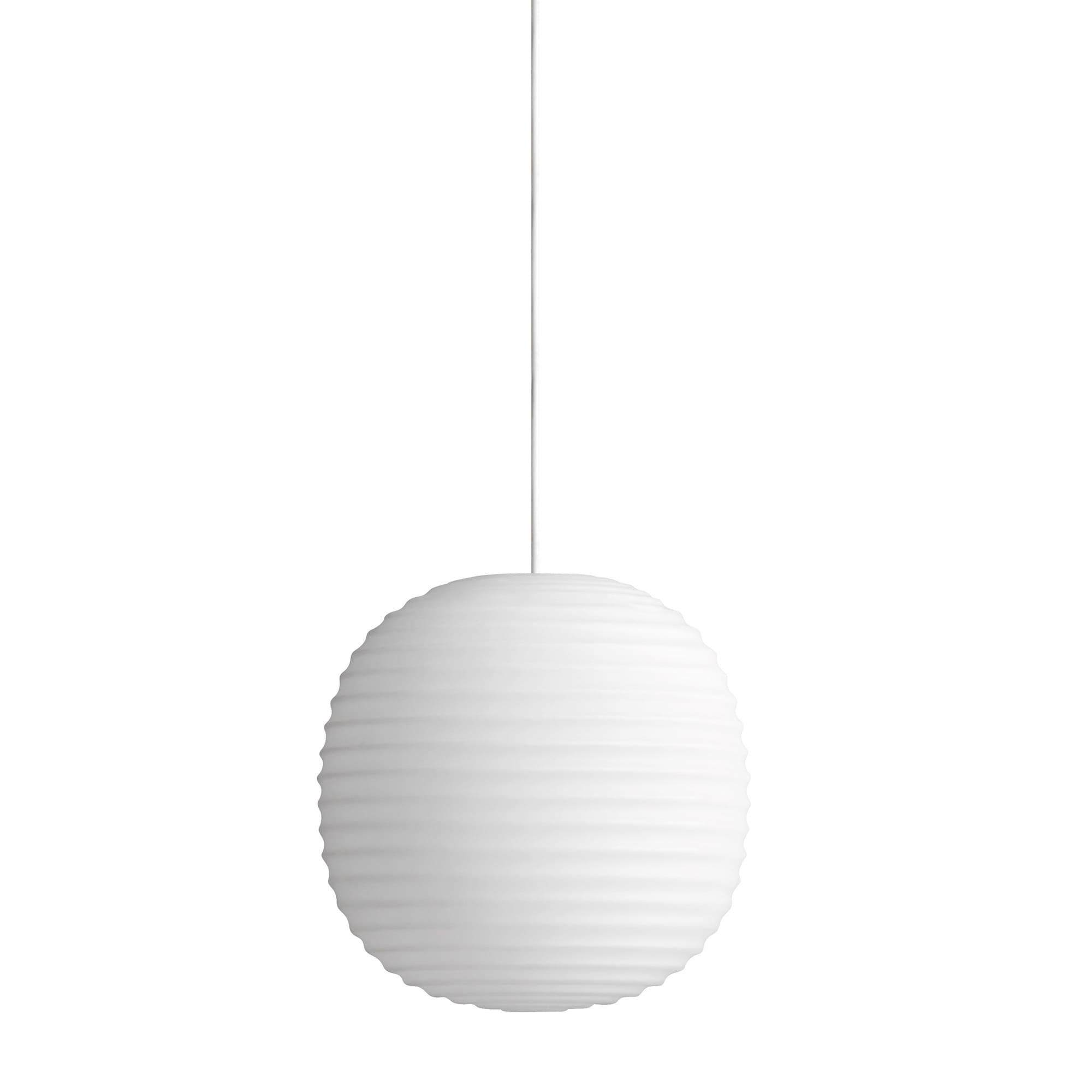 Lantern small Taklampa