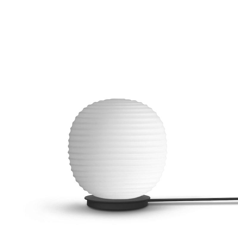 Lantern Globe bordslampa small