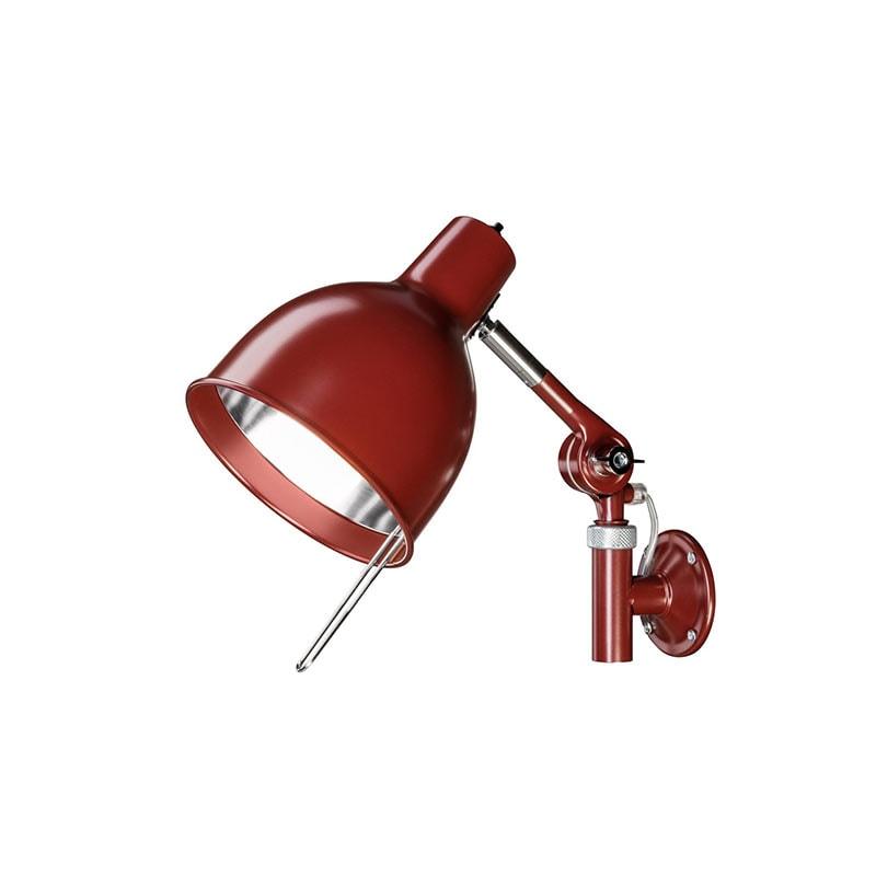 PJ71_wall_11865_oxide_red-1-1800x1200