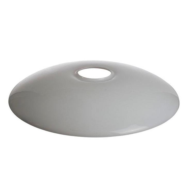 Reservglas PH 3½-2½ Golvlampa/Bordslampa överskärm