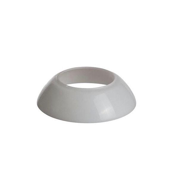 Reservglas PH 3½-2½ Golvlampa/Bordslampa mellanskärm