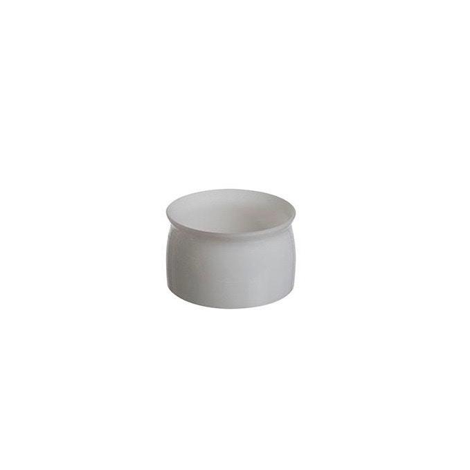 Reservglas PH 3½-2½ Golvlampa/Bordslampa underskärm