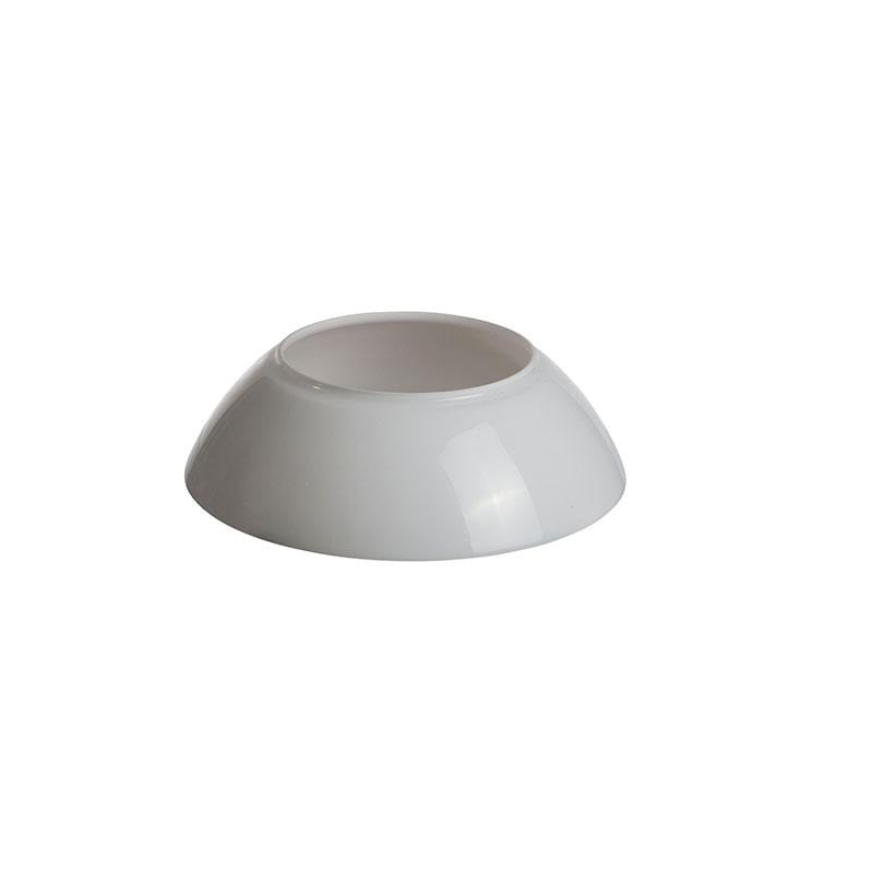 Reservglas PH 3½-3 pendel mellanskärm