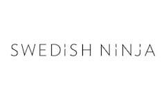 Swedish Ninja