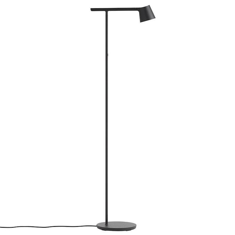 Tip-floor-lamp-black