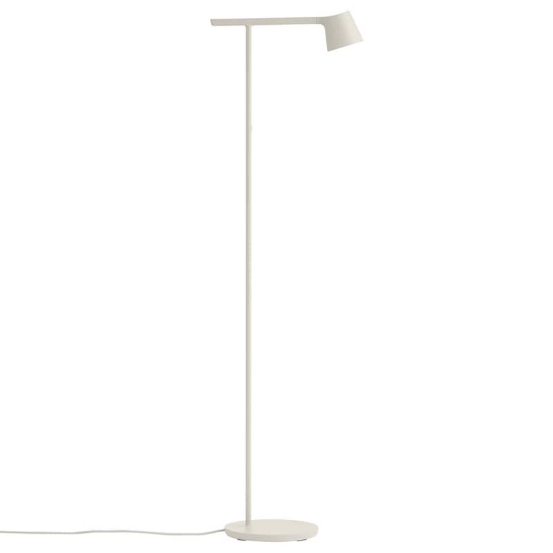 Tip-floor-lamp-grey