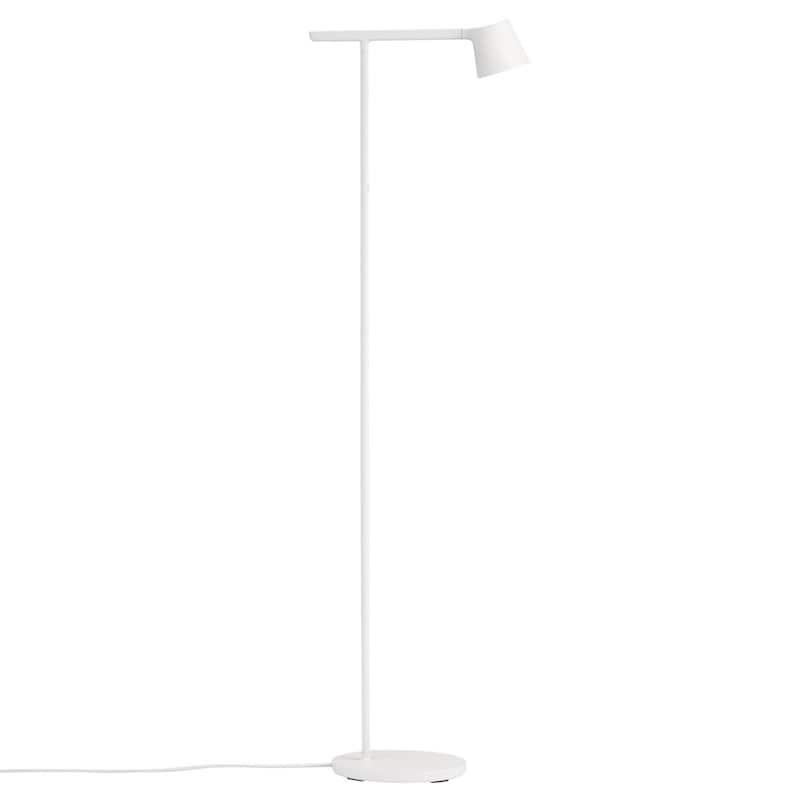 Tip-floor-lamp-white
