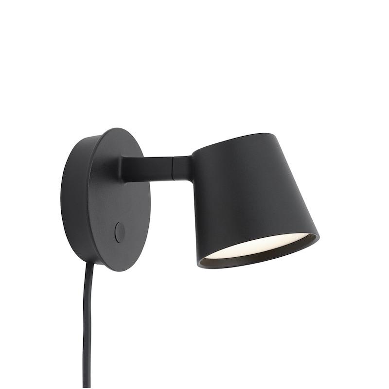 Tip-wall-lamp-black