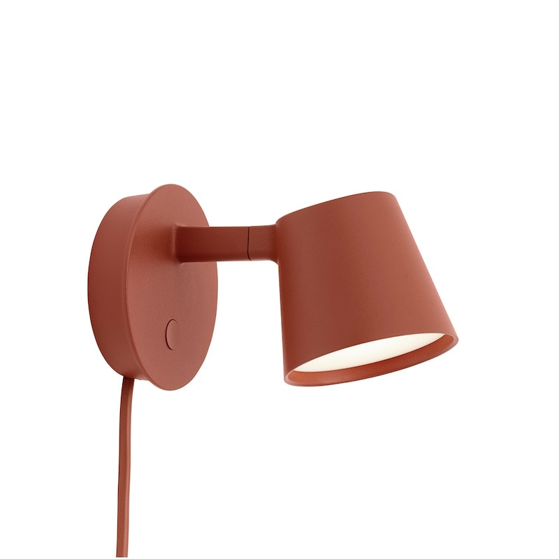 Tip-wall-lamp-copper-brown