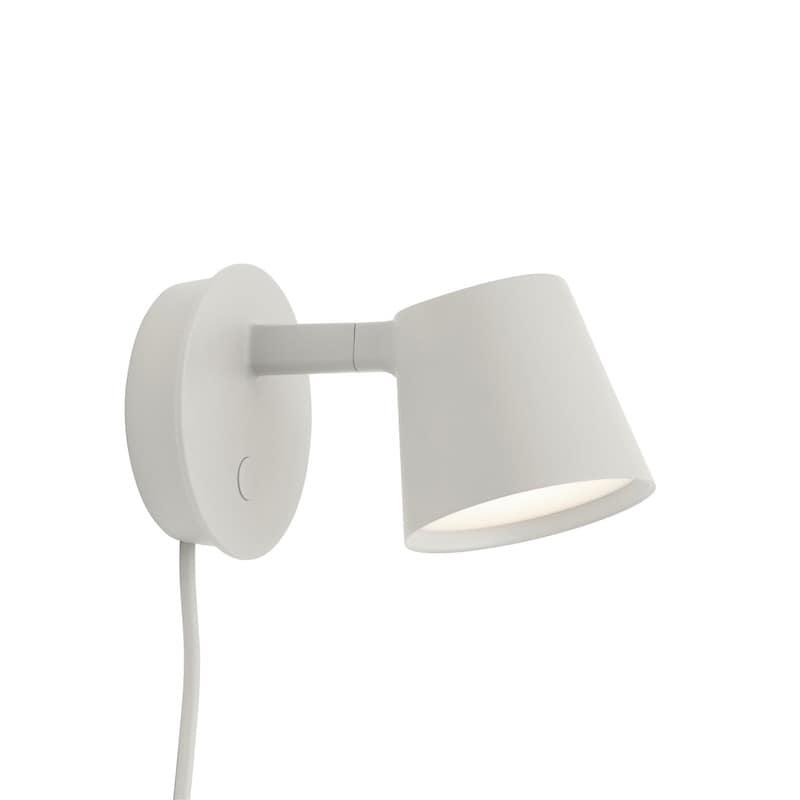 Tip-wall-lamp-grey