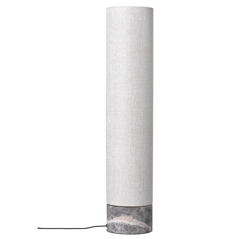 Unbound H80 golvlampa canvas