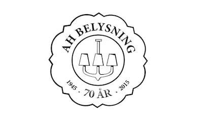 AH Belysning