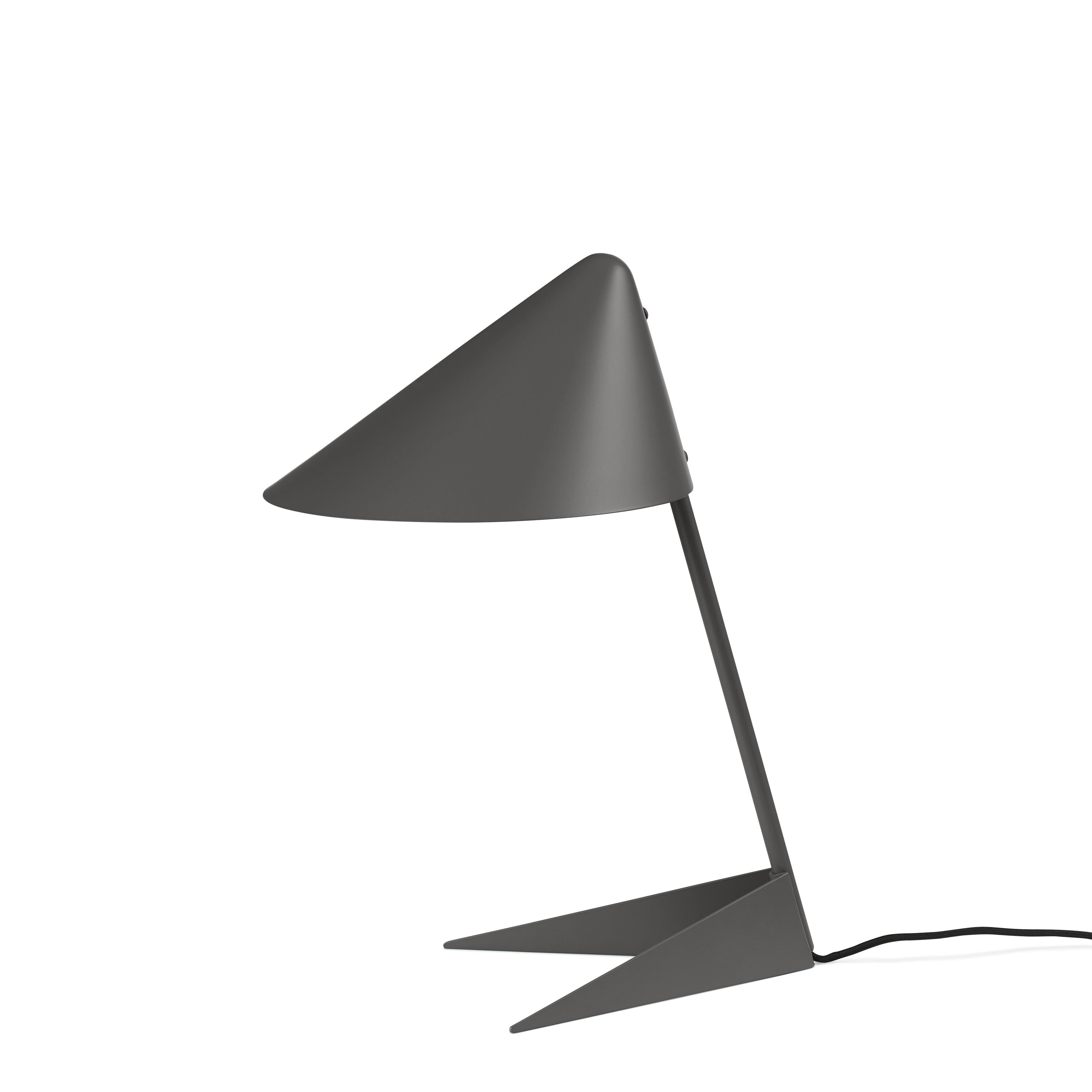 Ambience bordslampa charcoal